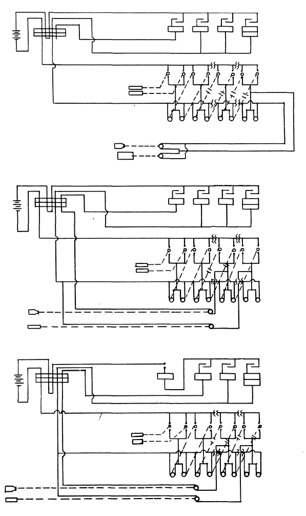 Eaton Lighting Contactor Wiring Diagram Dolgularcom